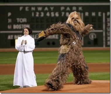chewbacca-pitching